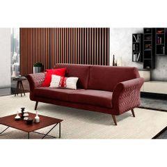 Sofa-2-Lugares-Bordo-em-Veludo-172m-Cameliaamb.jpgamb