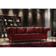 Sofa-2-Lugares-Bordo-em-Veludo-173m-Magnoliaamb.jpgamb