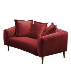 Sofa-2-Lugares-Bordo-em-Veludo-180m-Vega.jpg