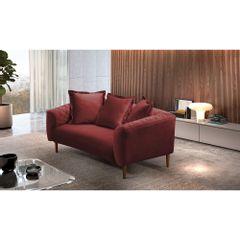 Sofa-2-Lugares-Bordo-em-Veludo-180m-Vegaamb.jpgamb