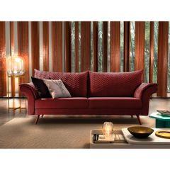 Sofa-2-Lugares-Bordo-em-Veludo-182m--Irisamb.jpgamb