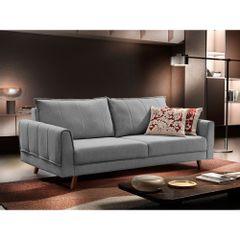 Sofa-2-Lugares-Chumbo-em-Veludo-160m-Cherryamb.jpgamb