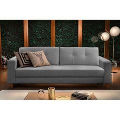 Sofa-2-Lugares-Chumbo-em-Veludo-160m-Daisyamb.jpgamb