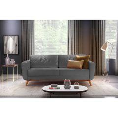 Sofa-2-Lugares-Chumbo-em-Veludo-164m-Amarilisamb.jpgamb