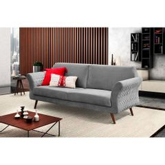 Sofa-2-Lugares-Chumbo-em-Veludo-172m-Cameliaamb.jpgamb