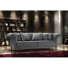 Sofa-2-Lugares-Chumbo-em-Veludo-173m-Magnoliaamb.jpgamb