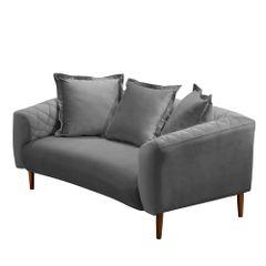 Sofa-2-Lugares-Chumbo-em-Veludo-180m-Vega.jpg