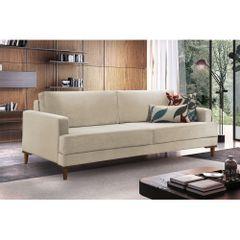 Sofa-2-Lugares-Cru-em-Veludo-153m-Lirioamb.jpgamb