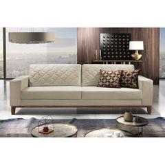 Sofa-2-Lugares-Cru-em-Veludo-164m-Daliaamb.jpgamb