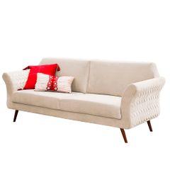 Sofa-2-Lugares-Cru-em-Veludo-172m-Camelia.jpg