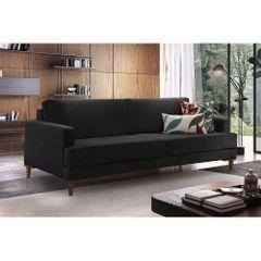 Sofa-2-Lugares-Preto-em-Veludo-153m-Lirioamb.jpgamb
