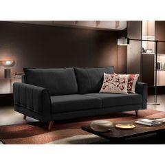 Sofa-2-Lugares-Preto-em-Veludo-160m-Cherryamb.jpgamb