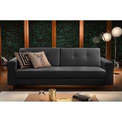 Sofa-2-Lugares-Preto-em-Veludo-160m-Daisyamb.jpgamb