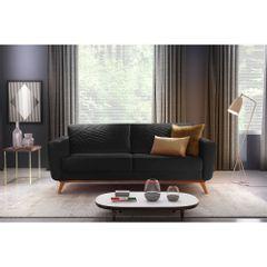 Sofa-2-Lugares-Preto-em-Veludo-164m-Amarilisamb.jpgamb