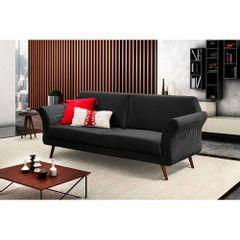 Sofa-2-Lugares-Preto-em-Veludo-172m-Cameliaamb.jpgamb