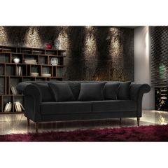 Sofa-2-Lugares-Preto-em-Veludo-173m-Magnoliaamb.jpgamb