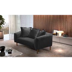 Sofa-2-Lugares-Preto-em-Veludo-180m-Vegaamb.jpgamb