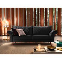 Sofa-2-Lugares-Preto-em-Veludo-182m--Irisamb.jpgamb