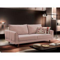 Sofa-2-Lugares-Rose-em-Veludo-160m-Cherryamb.jpgamb