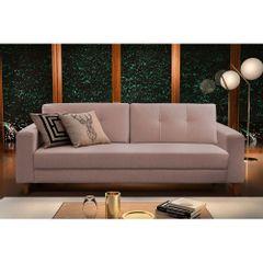 Sofa-2-Lugares-Rose-em-Veludo-160m-Daisyamb.jpgamb