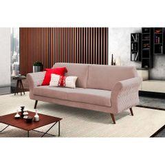 Sofa-2-Lugares-Rose-em-Veludo-172m-Cameliaamb.jpgamb