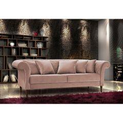 Sofa-2-Lugares-Rose-em-Veludo-173m-Magnoliaamb.jpgamb