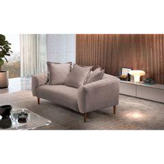 Sofa-2-Lugares-Rose-em-Veludo-180m-Vegaamb.jpgamb