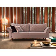 Sofa-2-Lugares-Rose-em-Veludo-182m-Irisamb.jpgamb