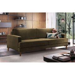 Sofa-2-Lugares-Tabaco-em-Veludo-153m-Lirioamb.jpgamb
