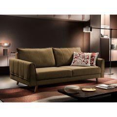 Sofa-2-Lugares-Tabaco-em-Veludo-160m-Cherryamb.jpgamb
