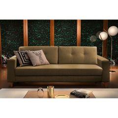 Sofa-2-Lugares-Tabaco-em-Veludo-160m-Daisyamb.jpgamb