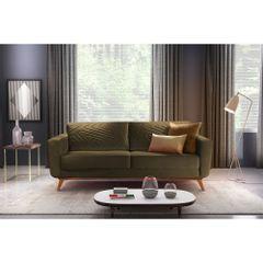 Sofa-2-Lugares-Tabaco-em-Veludo-164m-Amarilisamb.jpgamb