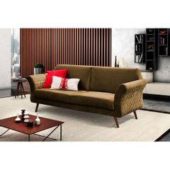 Sofa-2-Lugares-Tabaco-em-Veludo-172m-Cameliaamb.jpgamb