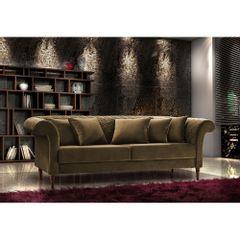 Sofa-2-Lugares-Tabaco-em-Veludo-173m-Magnoliaamb.jpgamb