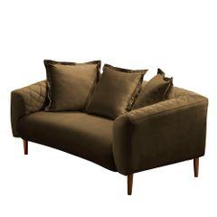 Sofa-2-Lugares-Tabaco-em-Veludo-180m-Vega.jpg