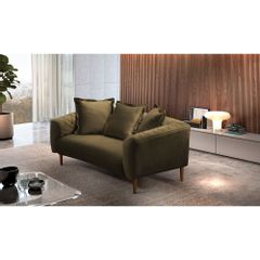 Sofa-2-Lugares-Tabaco-em-Veludo-180m-Vegaamb.jpgamb