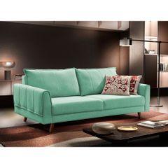 Sofa-2-Lugares-Tiffany-em-Veludo-160m-Cherryamb.jpgamb