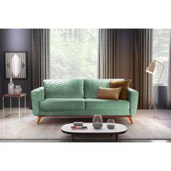Sofa-2-Lugares-Tiffany-em-Veludo-164m-Amarilisamb.jpgamb
