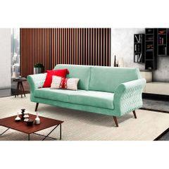 Sofa-2-Lugares-Tiffany-em-Veludo-172m-Cameliaamb.jpgamb