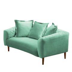 Sofa-2-Lugares-Tiffany-em-Veludo-180m-Vega.jpg