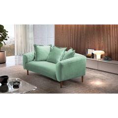 Sofa-2-Lugares-Tiffany-em-Veludo-180m-Vegaamb.jpgamb
