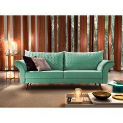 Sofa-2-Lugares-Tiffany-em-Veludo-182m--Irisamb.jpgamb