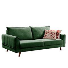Sofa-2-Lugares-Verde-em-Veludo-160m-Cherry.jpg
