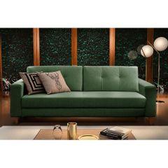 Sofa-2-Lugares-Verde-em-Veludo-160m-Daisyamb.jpgamb