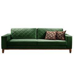 Sofa-2-Lugares-Verde-em-Veludo-164m-Dalia.jpg