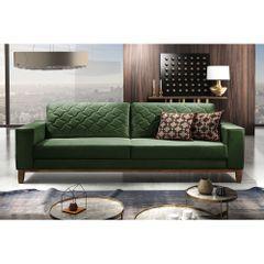 Sofa-2-Lugares-Verde-em-Veludo-164m-Daliaamb.jpgamb