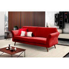 Sofa-2-Lugares-Vermelho-em-Veludo-172m-Cameliaamb.jpgamb