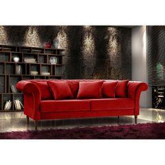Sofa-2-Lugares-Vermelho-em-Veludo-173m-Magnoliaamb.jpgamb