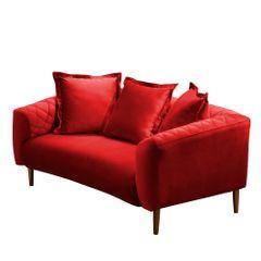 Sofa-2-Lugares-Vermelho-em-Veludo-180m-Vega.jpg