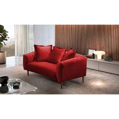 Sofa-2-Lugares-Vermelho-em-Veludo-180m-Vegaamb.jpgamb